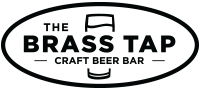 Brass Tap Craft Beer Bar Franchise
